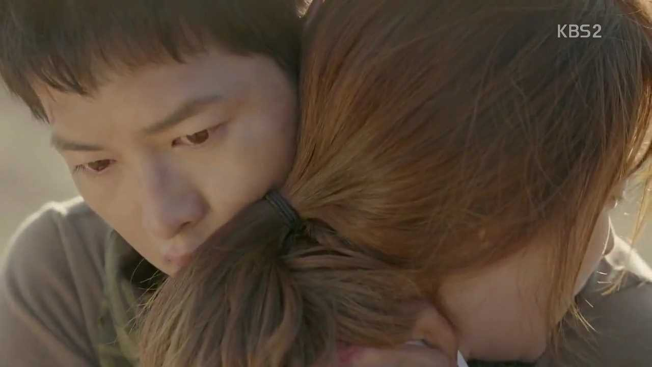 The Descendant of the Sun episode 15.mp4_003545720.jpg
